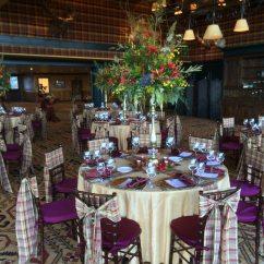 Chiavari Chair Hire Wedding London Throne Office Best Of Chairs Rental Rtty1