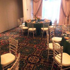 Limewash Chiavari Chairs Wedding Reclining On Sale Chair And Ivory Pad Charming