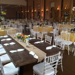 Limewash Chiavari Chairs Wedding Best Affordable Office Chair With White Pad Charming