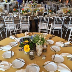 Limewash Chiavari Chairs Wedding Walmart Upholstered Rustic Charming This In Colorado Springs Completes A Ensemble Using Our