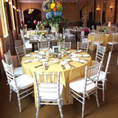 Limewash Chiavari Chairs Wedding Big Chair Covers With White Pad Charming
