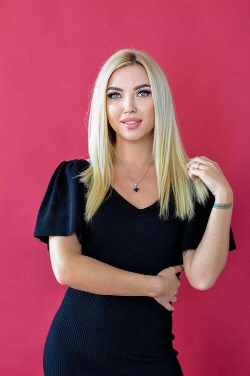 Tanya 100 free ukraine dating site