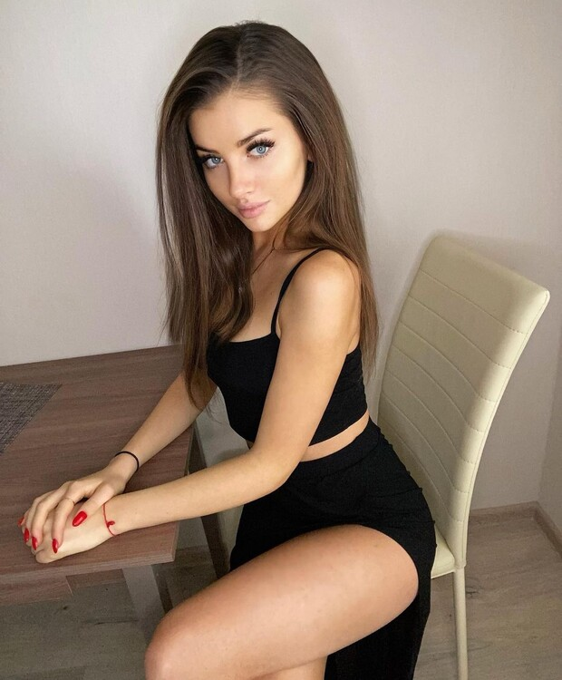 Karina dating sites in birmingham