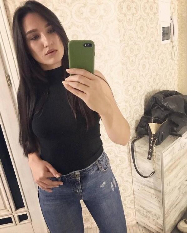Valeria love match login