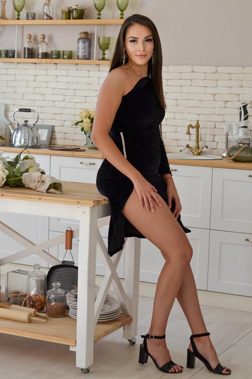 Nastya russian ukrainian dating sites