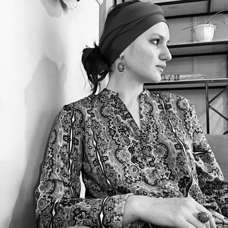 Anastasia tucson personals