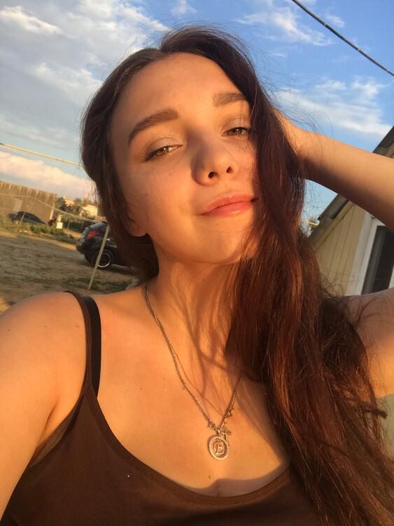 Elizaveta usa russian hearts review