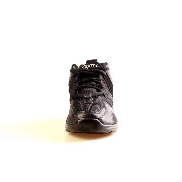 SPORT N (1) – CH-STEP