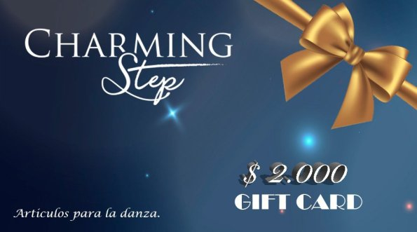 gift-card-2.000