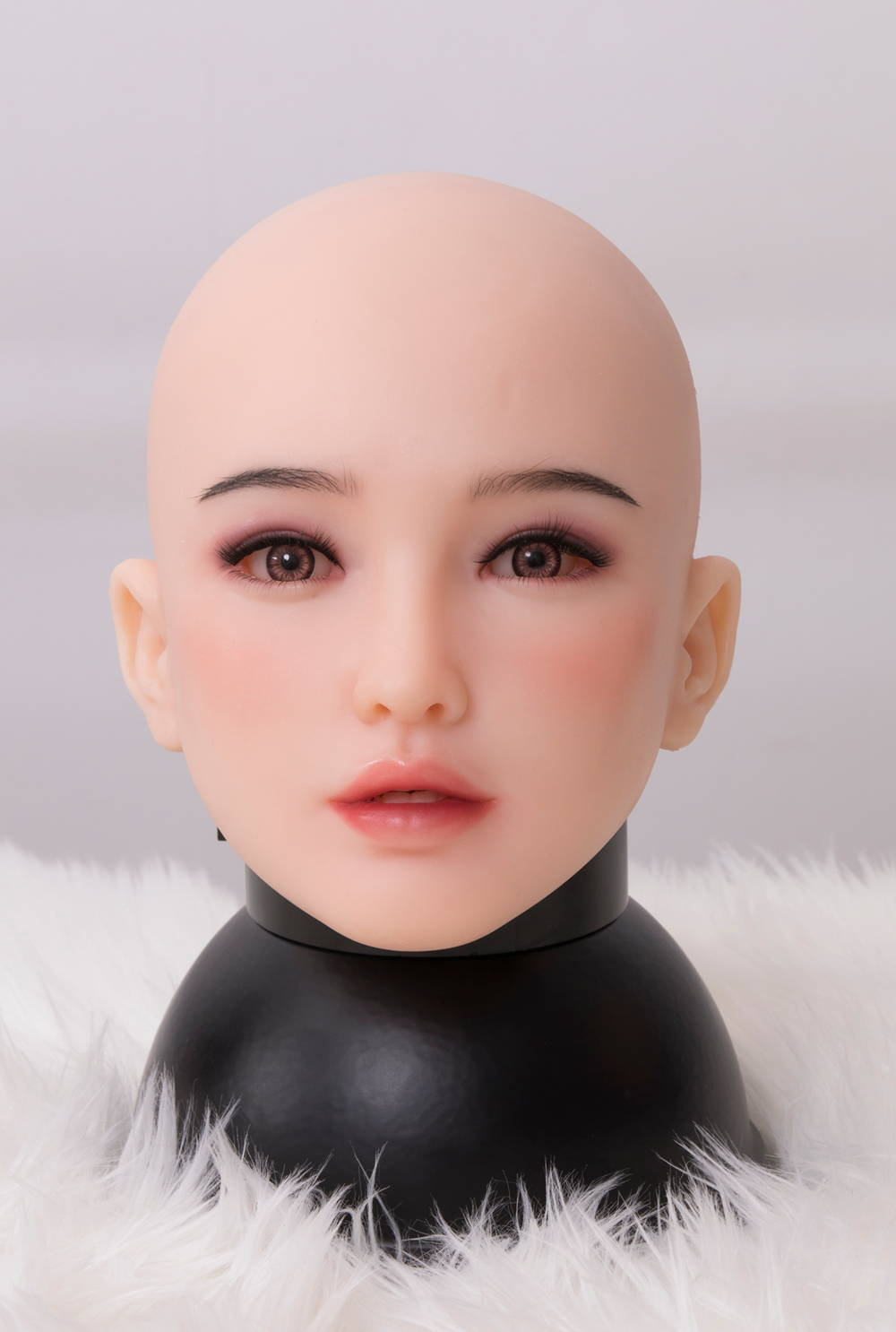 Sino-doll NOrmal Make