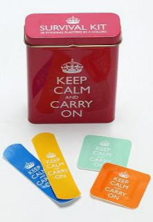 keep_calm_bandages_urban_outfitters