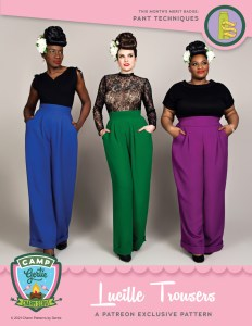 Lucille-Trousers-Instructions-Charm-Patterns