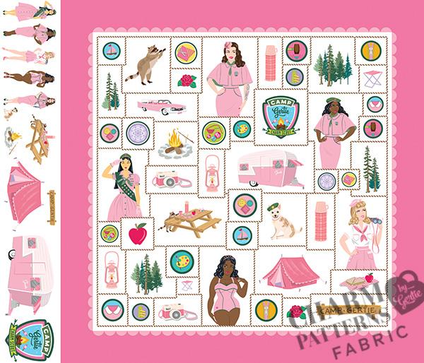 CG_scarf_pink_vintage