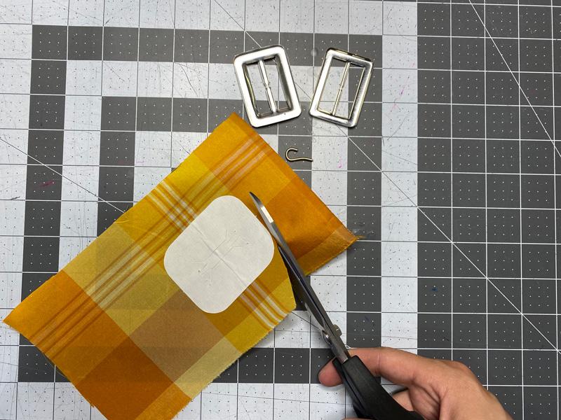 charm-patterns-fabric-belt-tutorial17