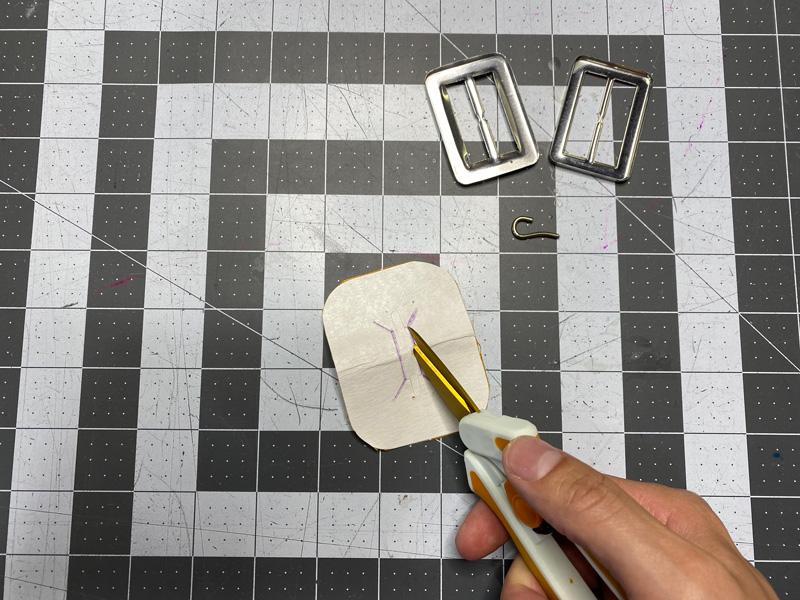 charm-patterns-fabric-belt-tutorial18