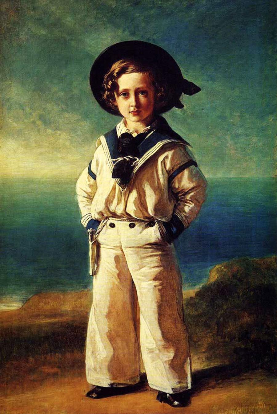 charm-patterns-nautical-fashion-history1