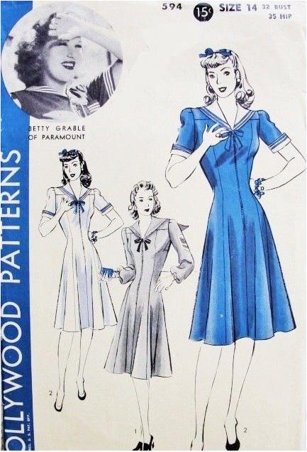 charm-patterns-nautical-fashion-history6