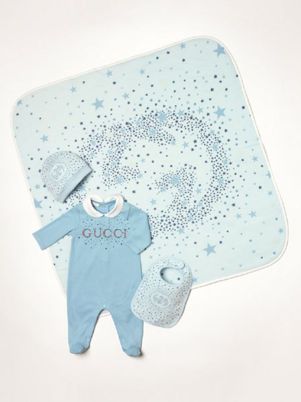 00a44b7ec75856 The selections of designer baby items are yummy and cute. Designer baby  fashion is styled for comfort and high-end fashion at the same time.