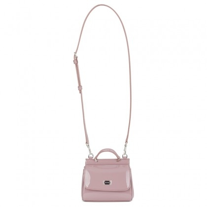 New Season SS 2014 IT Bag, New Season SS 2014 IT Bag Designer Pursues For Young Girls