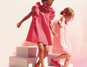 Girls Dresses, Best Girls Dresses 2014: Macy's, Nordstrom, Amazon, and More