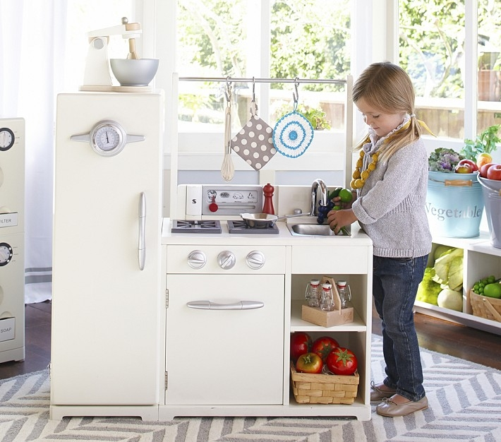 Pottery Barn and Pottery Barn Kids Philippines