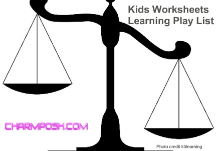 Kids-Worksheets-Learning-Play-List-Image-CharmPosh-com-