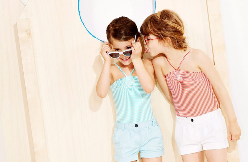 Petit Bateau CharmPosh Buying and Selling Kids Clothes