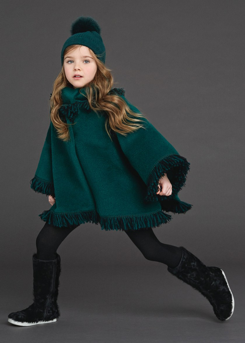 dolce-and-gabbana-winter-2016 CharmPosh kids clothes media 8