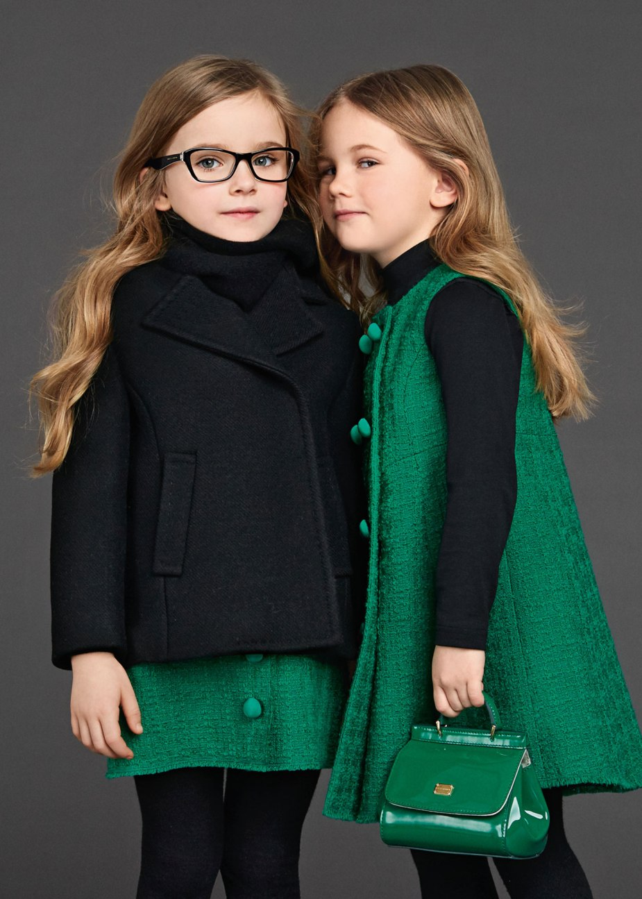 dolce-and-gabbana-winter-2016 CharmPosh kids clothes media