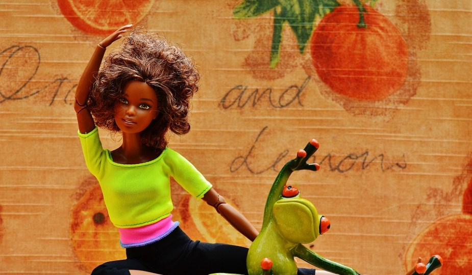 Diversify Kids Gender Toys, Diversify Kids Gender Toys With Four Simple Rules