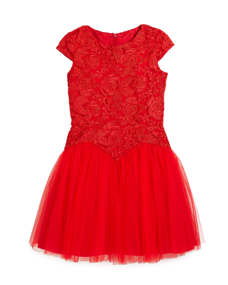 david-charles-cap-sleeve-lace-tulle-party-dress-red-charm-posh-nm-kids-littles