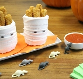 halloween-food-hacks-charmposh-main-2