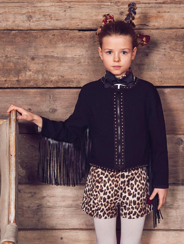 monnalisa-kids-fall-winter-2016-2017-charm-posh-main-promo-1