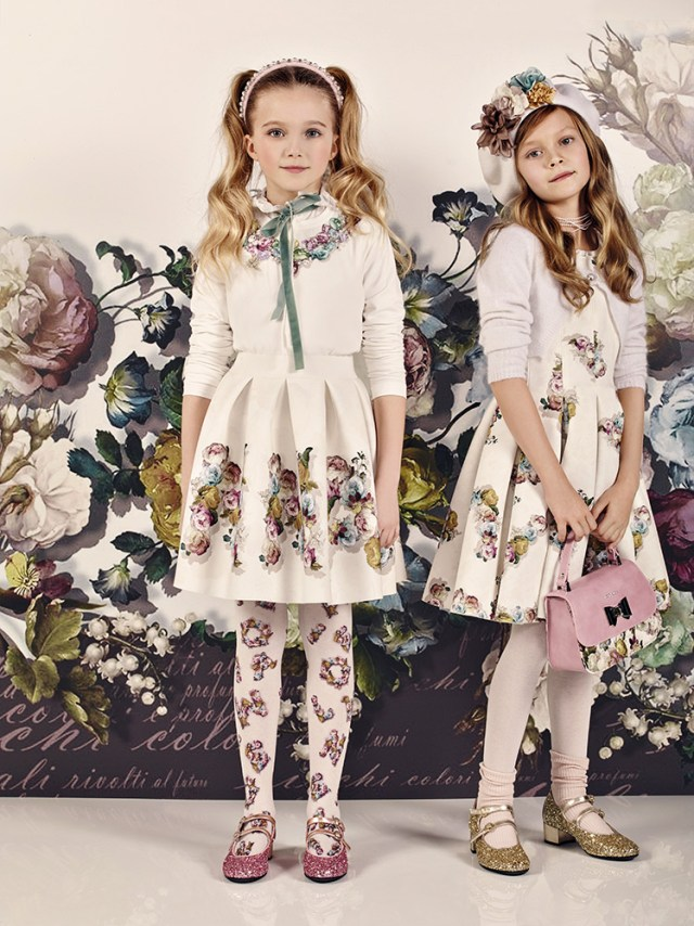 monnalisa-kids-fall-winter-2016-2017-charm-posh