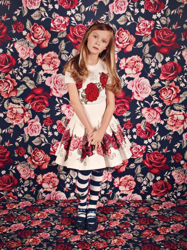 monnalisa-kids-fall-winter-charm-posh-high-end-2