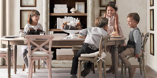 rhb-playroom-for-afternoon-tea-party-charm-posh