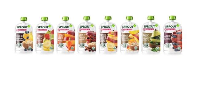 sprout-organic-baby-food-flavors-charm-posh