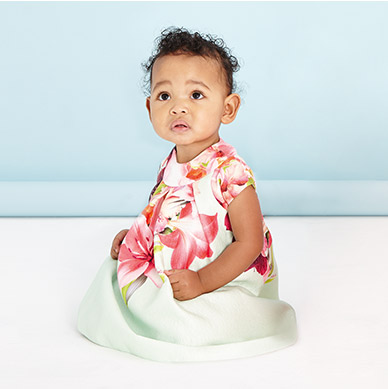 baker-by-ted-baker-baby-girl-clothes-charmposh