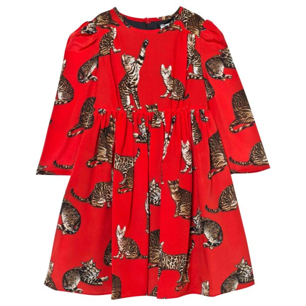dolce-gabbana-junior-red-dress-cat-charmposh