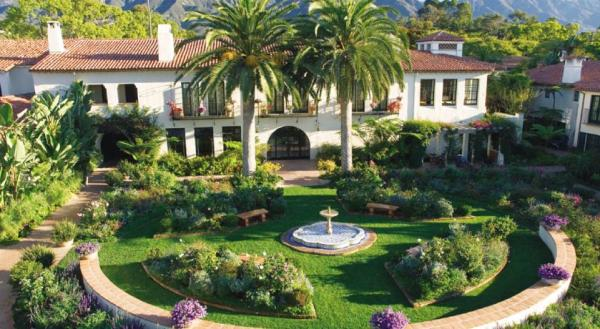 four-seasons-resort-santa-barbara-charm-posh