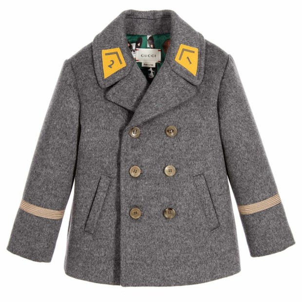 gucci-baby-boys-grey-wool-cashmere-pea-coat-charmposh