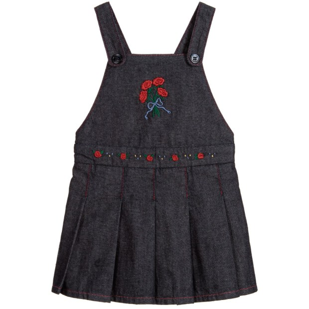 gucci-baby-girls-blue-denim-pinafore-dress-charmposh