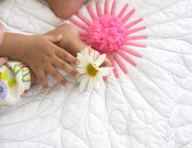 Luxurious Kids' Room Makeovers For Big Spenders , Luxurious Kids' Room Makeovers For Big Spenders