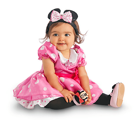 minnie-mouse-baby-clothes-charmposh