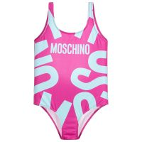 Best Designer Swimsuits For Girls, Wow! Best Designer Swimsuits For Girls