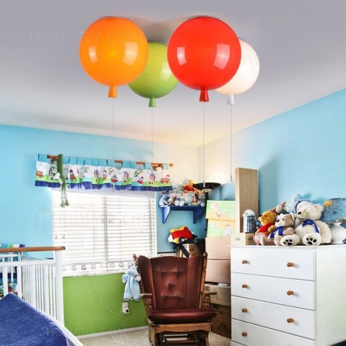 Kids Rooms, Kids Rooms AW 2017/ 2018 Trends