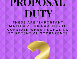 Godparent Proposal Duty CharmPosh main