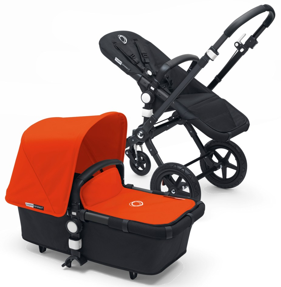 Bugaboo Stroller Cameleon3 Clearance Offer CharmPosh
