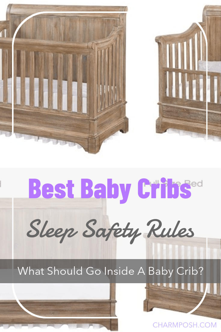 Best-Baby-Cribs-by-CharmPosh