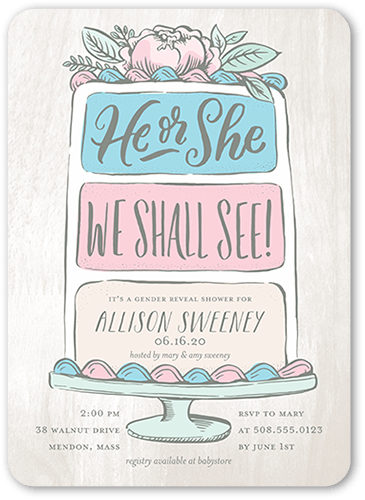 Sweetly-Revealed-Baby-Shower-Invitation-Shutterfly-CharmPosh